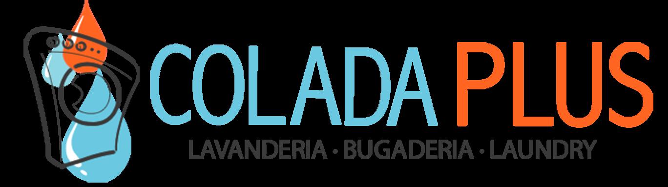 Coladaplus